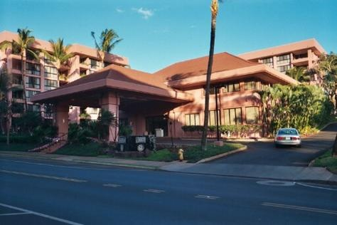 1000 Images About America Usa The Beautiful On Pinterest Maui Independence Hall And Fourth