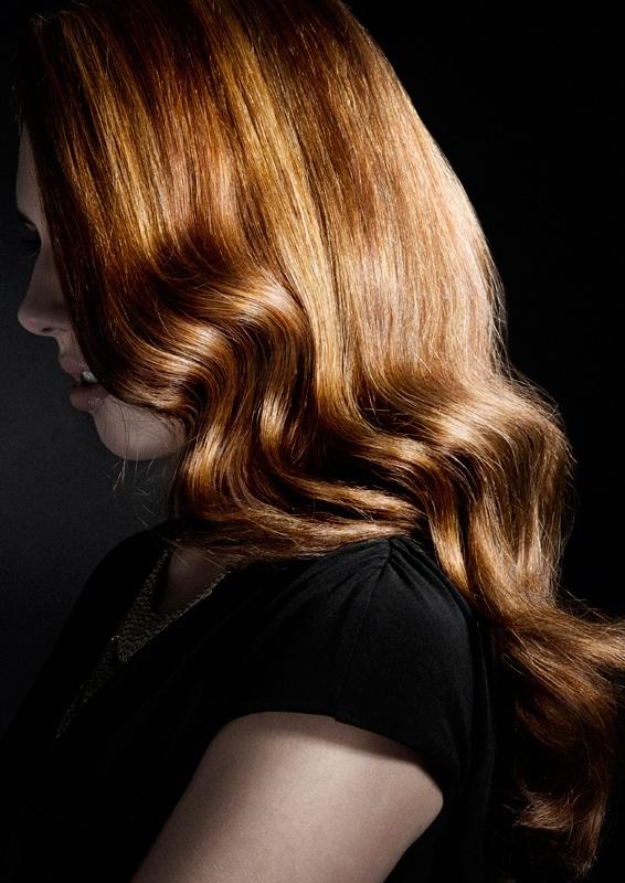 Hair: Marge Ploegmakers  Photografie: Richard Monsieurs  Visagie: Lana Houthuijzen  Styling: Manon Stevenaar
