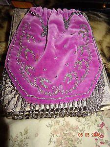 sublime-bourse-ancienne-velours-violet-brodee-de-perles-XIXeme