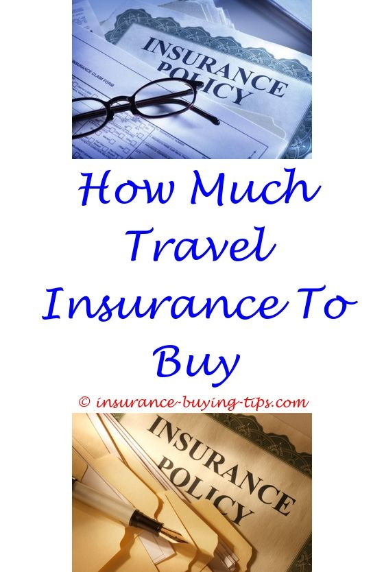 38 best Which Is Always A Cost When Buying Insurance images on Pinterest