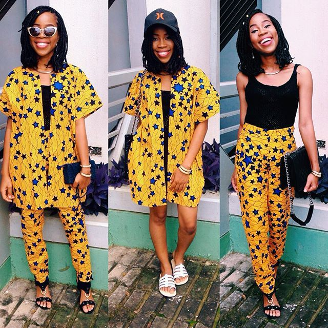 1000 Images About Collages From Nigerian Fashion Police On Pinterest Lace Nigerian Weddings