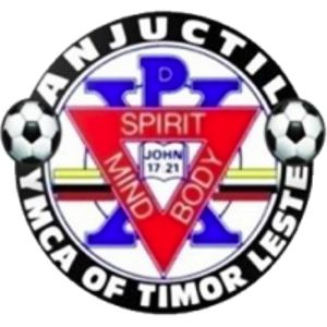 2006, YMCA FC (East Timor) #YMCAFC #TimorLeste #EastTimor (L19235)