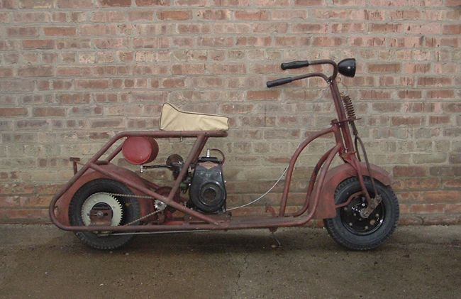 1000 ideas about motor scooters on pinterest vespa for Motor scooter store near me