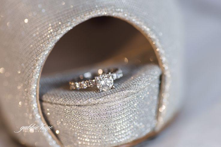 sunbury-wedding-photographer  - one of my favourite ring shots!