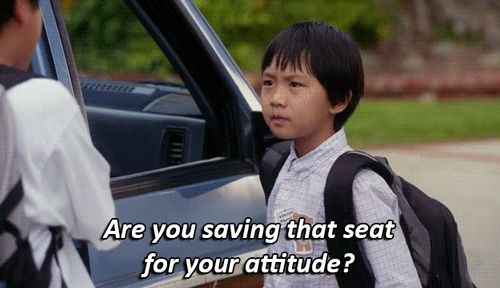 fresh off the boat quotes
