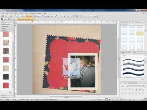 serif photoplus starter edition 3 keygen photoshop