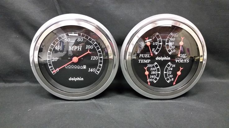 "1947 1948 1949 1950 1951 1952 1953 #chevy #truck cluster #black 5"",  View more on the LINK: 	http://www.zeppy.io/product/gb/2/262792626511/"