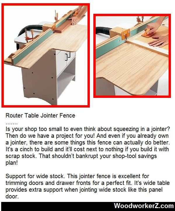 114 best router table images on pinterest router table router router table jointer fence woodworkerz keyboard keysfo Image collections