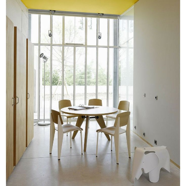 73 best Chairs images on Pinterest | Chairs, Graphics and Arquitetura
