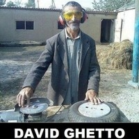$$$ WOT A FUNKIN GROOVE THO #WHATDIRT $$$ blogged at http://whatdirt.blogspot.co.nz/ Ckrono & Slesh X Milangeles- David Guetta (Caballo ZOUK BASS rmx) by caballo on SoundCloud