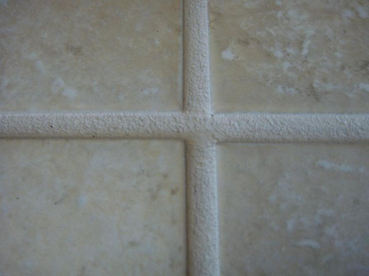 cleaning grout with coca-cola: Grout Floors, Bays Area, Clean Tile, Area Carpets, Cleaning Tiles, Lifehacks, Whitening Tile, Tile Grout, Clean Grout