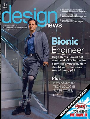 """Meet the extraordinary double amputee who never stopped climbing, Hugh Herr. He developed a bionic prosthetic pair of legs that will serve his purpose—to keep living and not wasting Albert Dow's sacrifice, who took part in the search and rescue operation for Hugh and his climbing partner. Regarded as one of the best climbers of the USA, pre & post leg amputation. """"There's no such thing as a disabled person. There's only disabled technologies."""" Hugh Herr…"""