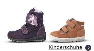Schuhe Online Shop - Schuhe online kaufen | mirapodo