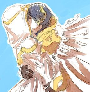 987 best Fire Emblem Favourites images on Pinterest | Fire emblem ...
