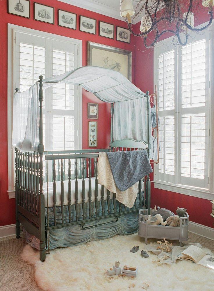 schöner wohnen babyzimmer erfassung pic oder bbfcbbaaddf antique nursery the pretty