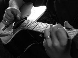 DICAS E AULAS DE VIOLÃO E GUITARRA: Curso de Violão e Guitarra - Tablatura