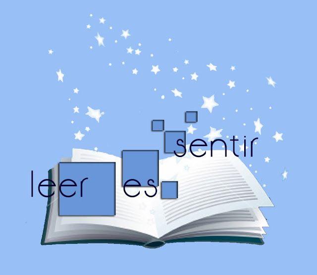 Colección de 100 Fichas Comprensión Lectora Trabajando Las Competencias Básicas