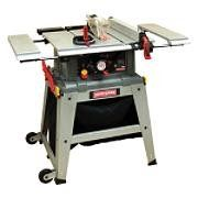 Craftsman 10 inch Table Saw  http://www.handtoolskit.com/craftsman-10-inch-table-saw/