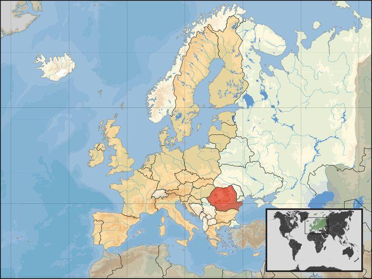 EU location ROM.svg