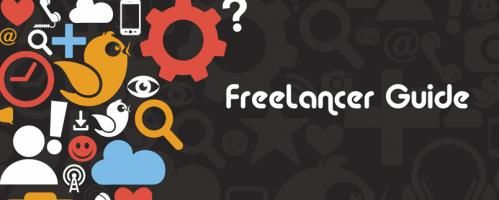Freelancer's Guide: 10 New Ways of Generating Client Leads