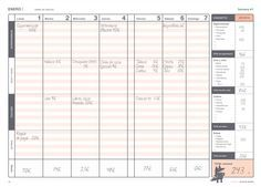 Kakebo: herramienta para aprender a ahorrar