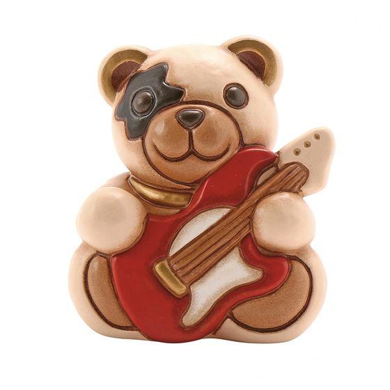 Teddy rock Special Edition 2016 - Thun