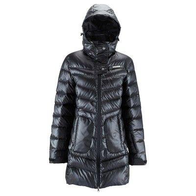 www.decathlon.co.uk xtrawarm-gf-womens-ski-jacket-id_8287087.html