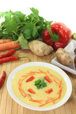 Collagenous Colitis Diet
