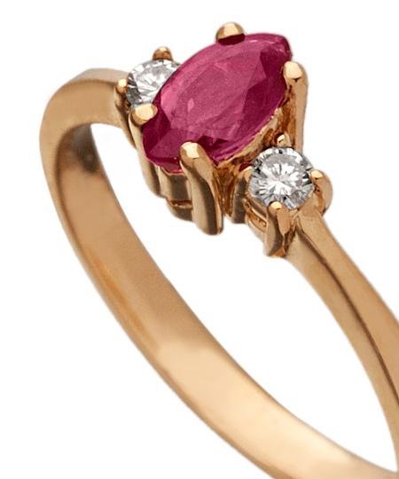 OGI Marquise Ruby Ring: Ruby Rings, Marquis Ruby, Marquise Ruby, Ogi Marquise