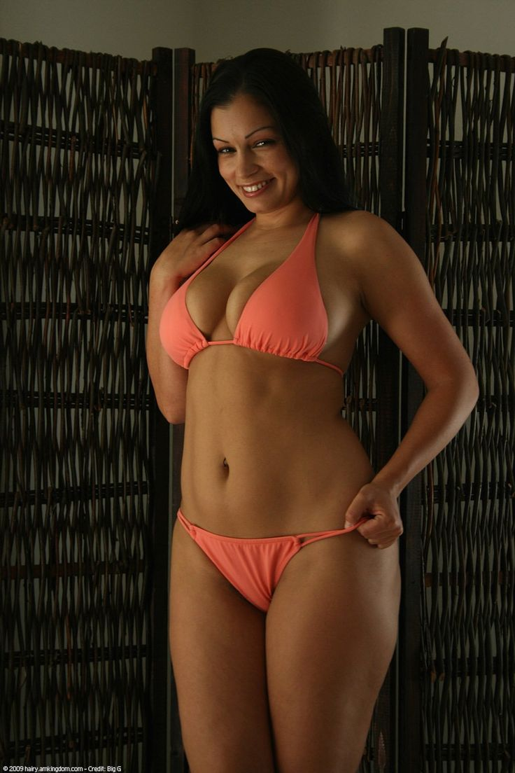 aria giovanni curvy and fit pinterest