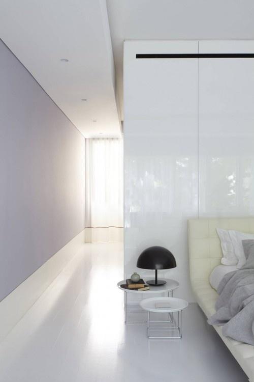 : Bedrooms Interiors Design, Design Interiors, Hotels Interiors, Design Awards, Design Bedrooms, Smart Design, Tusculum Resident, Modern Bedrooms Design, Design Studios