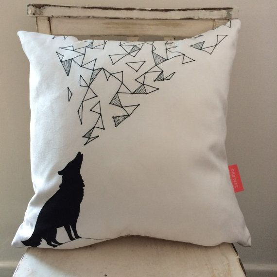 1000+ Ideas About Soft Furnishings On Pinterest