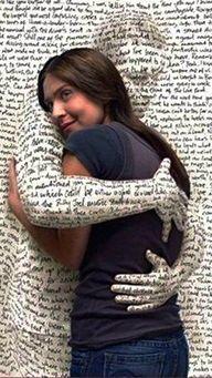Knjige su hladni, ali pouzdani prijatelji - Socrat
