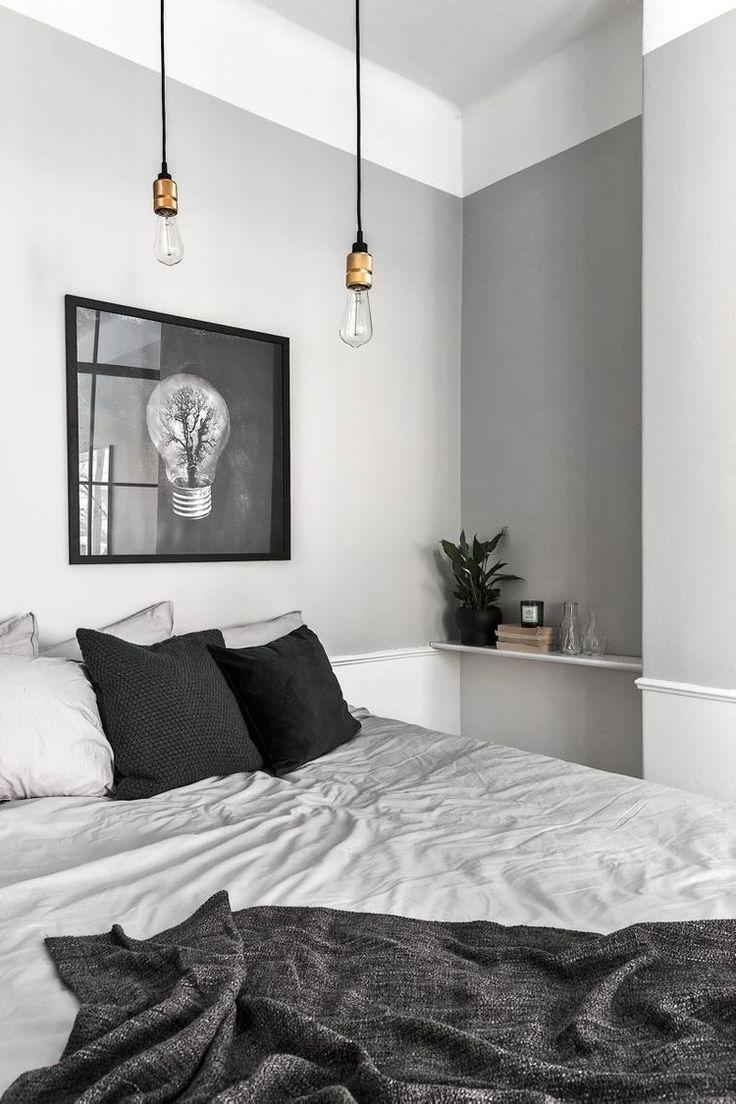 Shelf with plug point