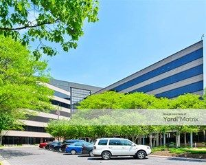 Marcus Partners Buys DC-Area Office Asset