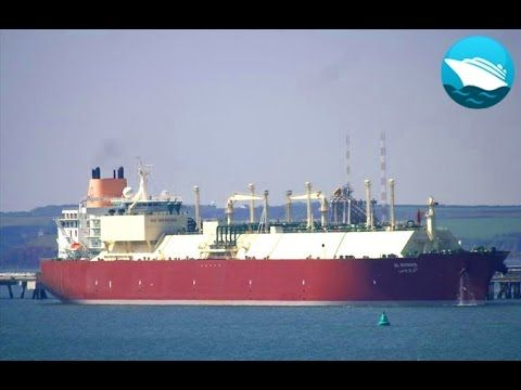 AL RUWAIS LNG TANKER SHIP FOR MERCHANT NAVY  www.MarinersPlanet.com Mariners Planet is job portal site for all types of jobs on ships, shipping jobs, marine jobs and sea jobs for Seafarers, Sailors, Mariners, Shipping Companies and Marine Institutes.