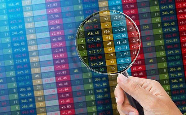 Forex Nedir, Nasıl Yatırım Yapılır? Ticari piyasalar yatırımcılara çeşitli alternatif yöntemler ile para kazandırma fırsatı sunmaktadır. Bu piyasalar arasında çok sayıda enstrümanı içerisinde bulunan bir yapıya sahiptir. Piyasalar arasında yapılacak karşılaştırmada forex diğer piyasaların bir basamak önünde görülmektedir. Bunun en büyü nedeni sürekli olarak işlem yapılabilmesi ve hızlı bir kazanç sağlamasıdır. Kısa vadede yüksek bütçenize kazanç yazdırmak isteyenlerin ilk tercihleri olan bir…