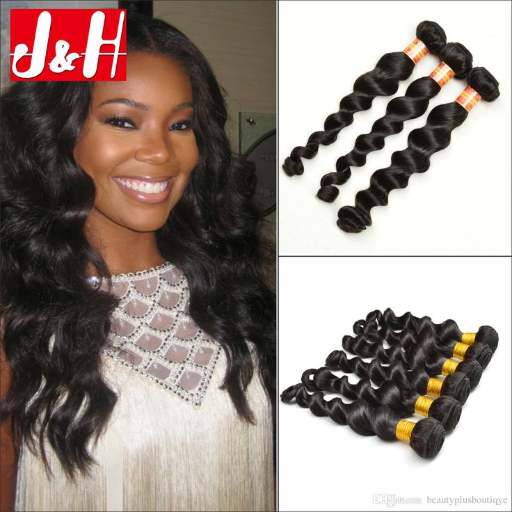 Best 25 peruvian hair ideas on pinterest peruvian hair weave grade 7a unprocessed human hair extensions loose wave brazilian virgin hair peruvian hair bundles malaysian hair weaves wholesale remy hair pmusecretfo Images