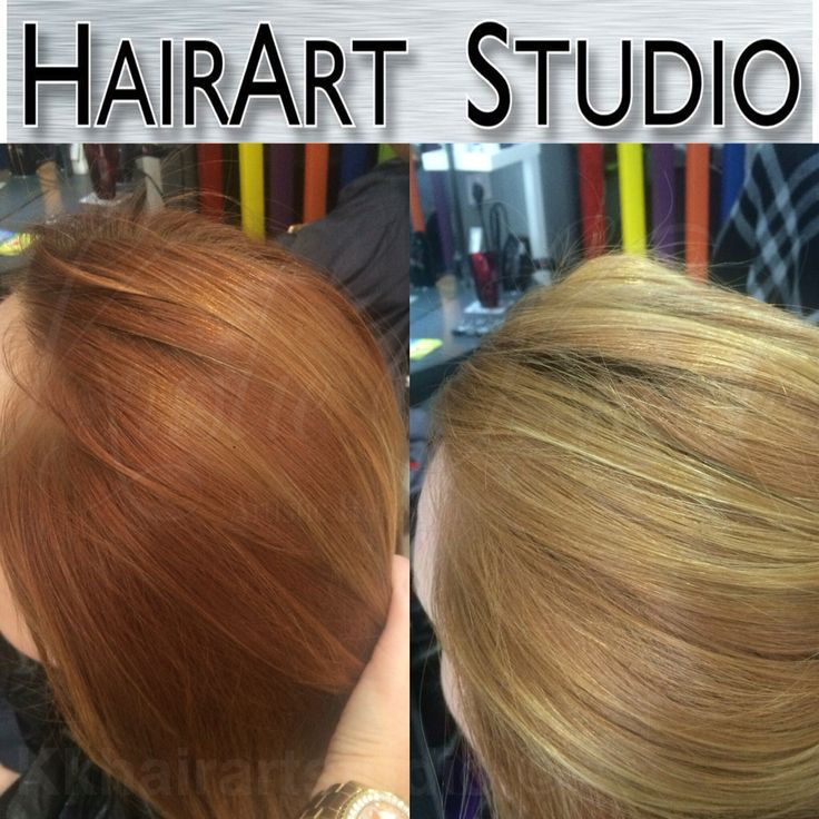 Colour reducer can be such a wonderful thing. Even more so when used along with Olaplex  Allowing us to blur into natural growth and (if possible) given even more shine! Keeping every hair as stunning as before we performed the service.   Inbox, call or text 07773640116 to book  Price list  https://m.facebook.com/KristieKnowleshair/albums/821577754562285/  Inbox, call or text 07773640116 to book ❤️ #KristieKnowles #HairArtStudio #HairArt #Hull #HairEnvy  #HairPorn