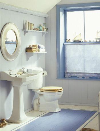 seaside bathroom decor seaside bathroom decor idea coastal bathroom decor  for coastal bathroom decor seaside bathroom