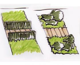 Im neuen Heft zeigen wir, wie Sie mit kleinen Veränderungen in Ihrem Zuhause viel bewirken können. Außerdem: neue Möbel für Garten und Balkon, neue Rezepte...