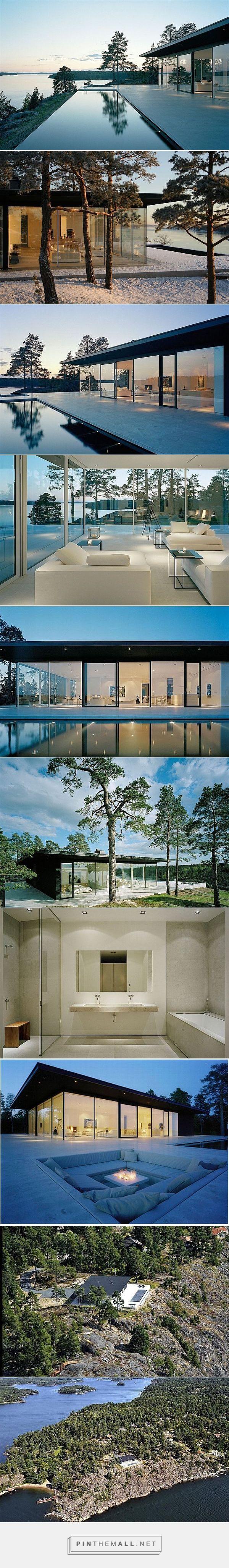 best villaaaaaa images on pinterest luxury houses luxury homes