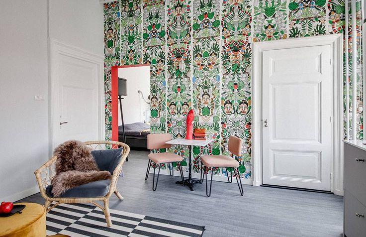 25 beste idee n over appartementen op pinterest doe het zelf decoratie appartement college - Appartement decoratie ...