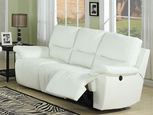 1000 Images About Sofa Bed Sectionals Sleeper Sofa