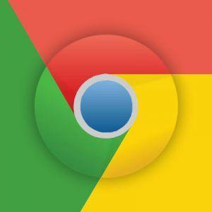 Tujuh Fitur Google Chrome yang Akan Membuat Pencarian Anda Jadi Lebih Mudah