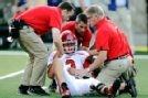 Utah Football - Utes News, Scores, Videos - College Football - ESPN