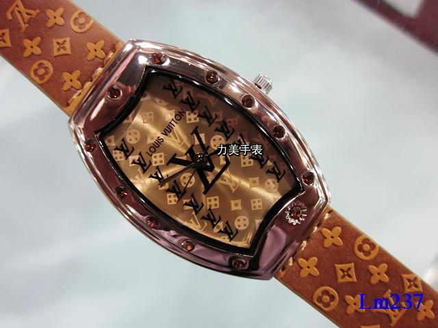 louis vuitton watches leahs loves list pinterest