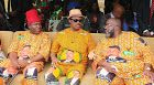 Voice of the people : APGA and PDP Crash of Interest: Gov. Obiano takes ...