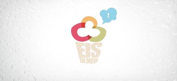 EIS Di MEO Logo (indastriacoolhidea.com)