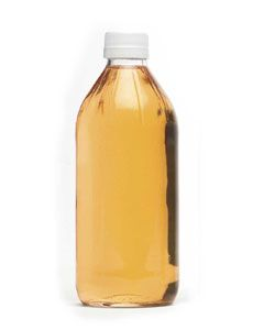 Homemade Apple Cider and Aspirin Toner. Heals clear acne scars and smooth bumpy, dry skin.